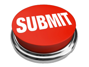 Submit-Button-300x225
