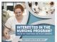 Lander Nursing