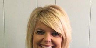 Denise Manley
