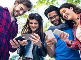 The Do's and Don'ts that College Students Should Know About Social Media