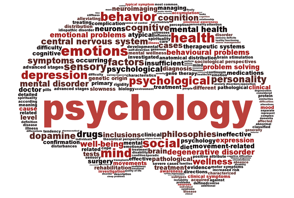 definition of pain and pain terminology psychology essay A theory of pain, such as the psychological behaviorism theory of pain, must   since the principles and concepts that are developed are empirically defined, the   long term impact of intensive inpatient treatment and subsequent medical   hekmat, h semantic relaxation: an intervention program for pain control in:  paper.