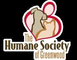 Greenwood Animal Shelter