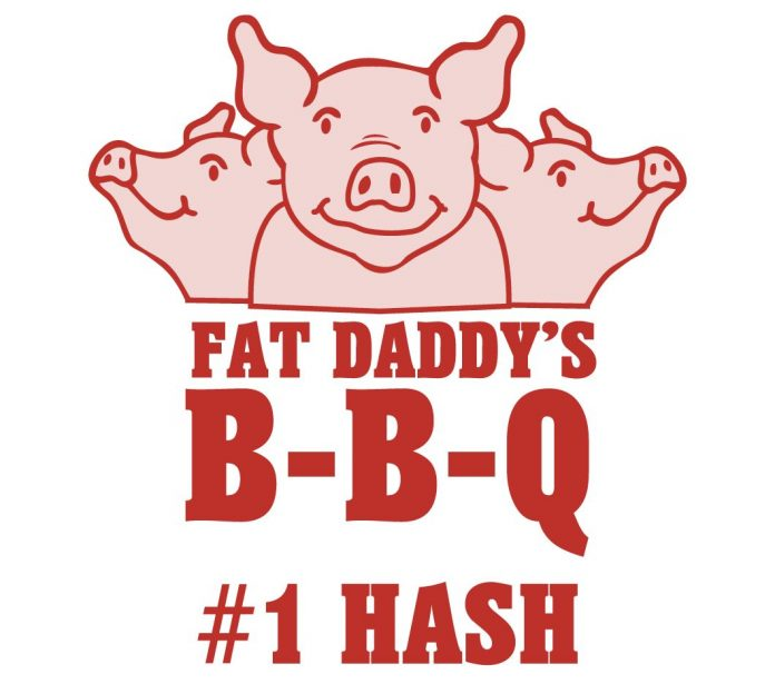Fat Daddy's Barbecue