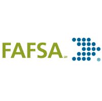 The 2018-2019 FASFA 411