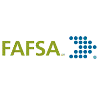 The 2018-2019 FASFA 411