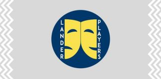 Lander Players