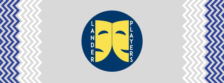 In The Spotlight Lander Players Take Center Stage