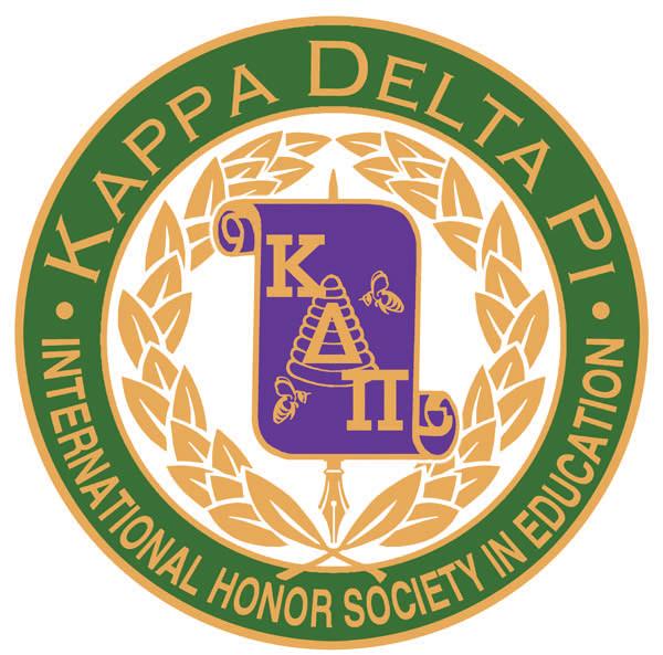Making A Change Kappa Delta Pi International Honor Society In