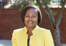 Lander Promotes Rookard to Vice President and General Counsel