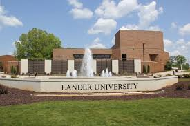 Lander University to Host Greenwood City Council Meeting