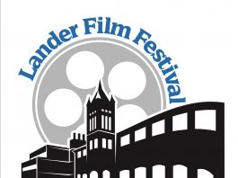 Lander University Film Festival to Celebrate Ten Years of Filmmaking