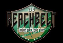 Lander University to host Peach Belt Conference Esports Championships