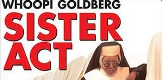 """""""Sister Act"""" Comes to Greenwood Community Theater"""