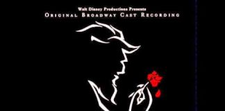 """""""Beauty and the Beast"""" Comes to Greenwood Community Theater"""