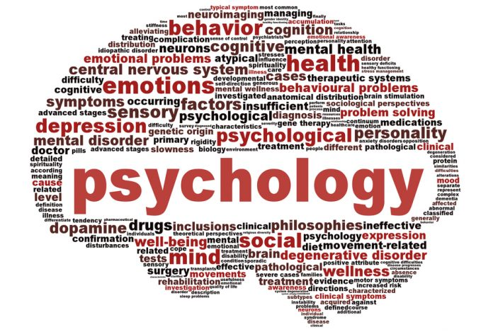Lander's Psychology Club Wants You!