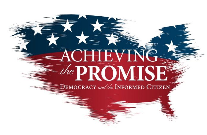 Lander to host panel discussion on civic engagement following 2018 midterm elections
