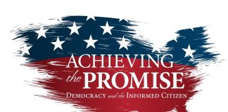Lander University to hold political candidate forum as part of civic engagement initiative